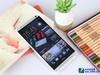 ����Ļˬ��4G�� HTC One max�ٴε���