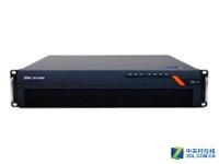中兴ZXV10 M900接ET802 FX-E广州促销