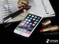 iPhone6S报价多少 苹果6plus16g金色多少钱