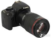 静物摄影之选 佳能100mm红圈微距镜头