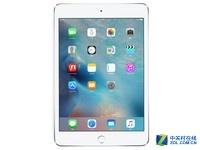 天猫买贵必赔 苹果iPad mini 4仅3118元
