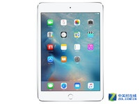 4G插卡64G 苹果iPad mini 4广州报4170元