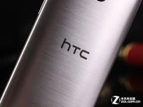 踌躇购机看这里 HTC One M8t报价3499元