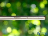 双4G+2.5D弧面屏 邦华V95Pro报价1999