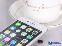 升级iOS8.3系统 苹果iPhone6商家报4790