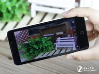 FDD 4G牌照将发 好用不贵的4G手机推荐