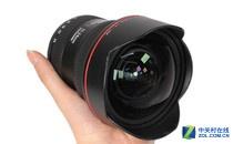 美好景色尽收眼底 佳能11-24mm镜头特价