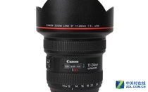 佳能 EF 11-24mm f/4L USM仅售105000元