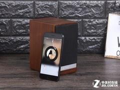 家用好声音 外观音质并存2.0音箱推荐