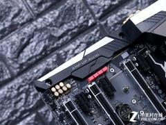 i7-8700K超频破5GHz!技嘉Z370深度解析