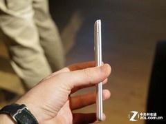 骁龙800+32G ROM LG G2京东独家热卖中