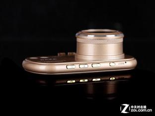 高清超薄便携 DAZA大智G322京东卖328元