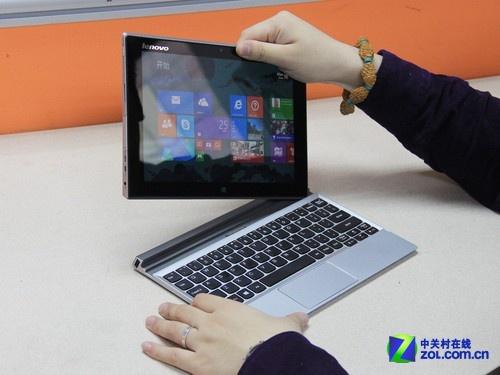 笔记本 正文  触控笔记本对比智能手机,平板电脑等,由于屏幕尺寸有