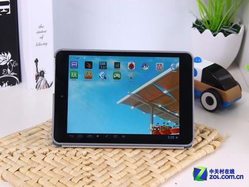 pad 平板电脑 手机 500_375