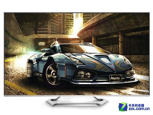 智能电视,超高清电视 屏幕尺寸 55英寸 屏幕比例 16:9 分辨率 3840*