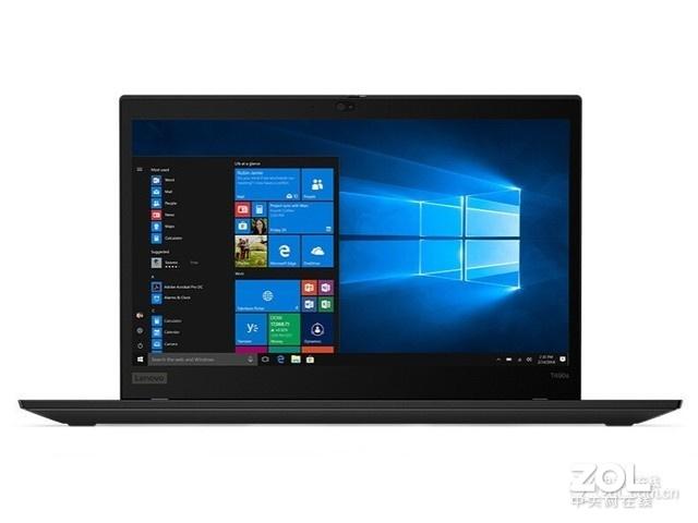 thinkpad 笔记本电脑T490广东售9388元