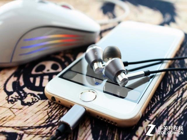 国货的蜕变 浅析国内音频品牌开展现状