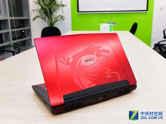 (中关村在线北京地区行情)msi微星GT72S游戏本,搭载Intel 酷睿i7 6820HK处理器,配备NVIDIA GeForce GTX 980M+Intel GMA HD 4600双显卡,采用SSD+7200转HDD混合硬盘,带来出色运行体验。目前,该机在商家微鹏商贸(深圳)有限公司售24599元。