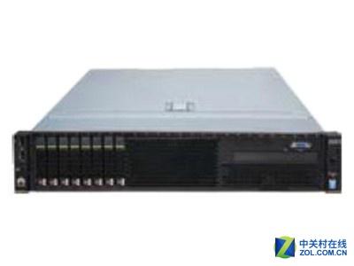 华为FusionServer 2288H V5售10600元