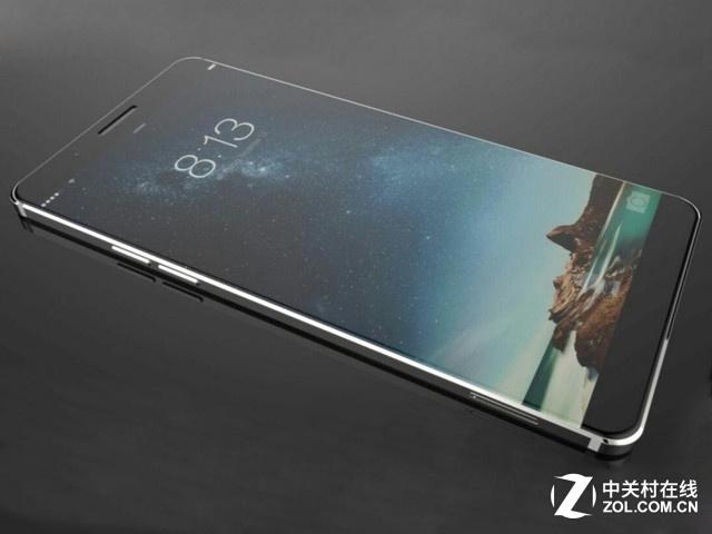 曝iPhone8支持无线充电 但却不送充电器