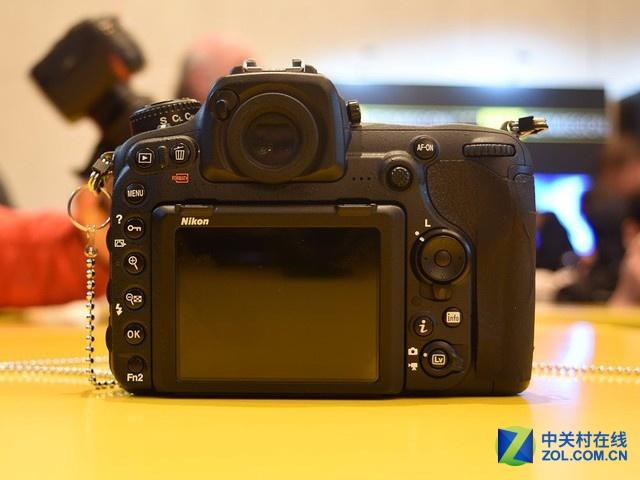 六月出行拍照去 最值得购买的摄影器材