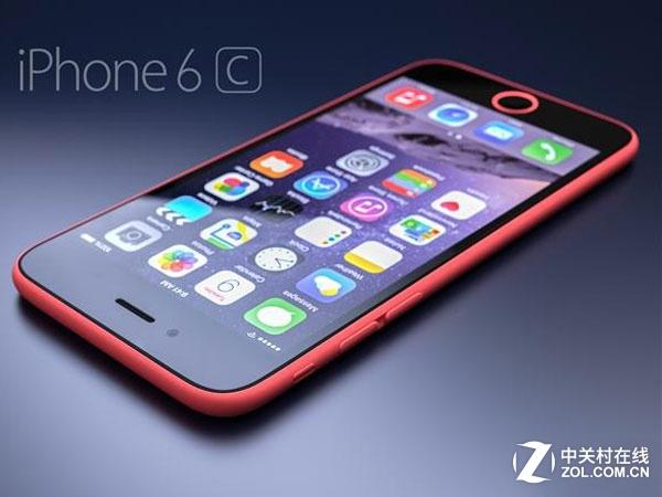 史最大新品发布会 苹果能带来多大惊喜?