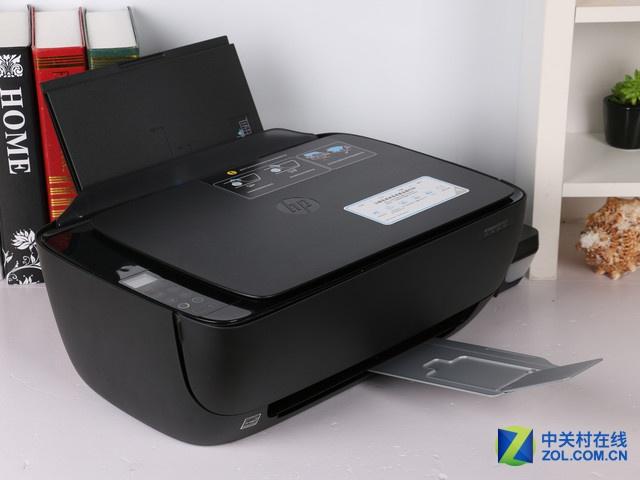办公嗨购618 京东超值一体机打印超实惠