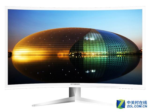 n32c 产品类型 led显示器