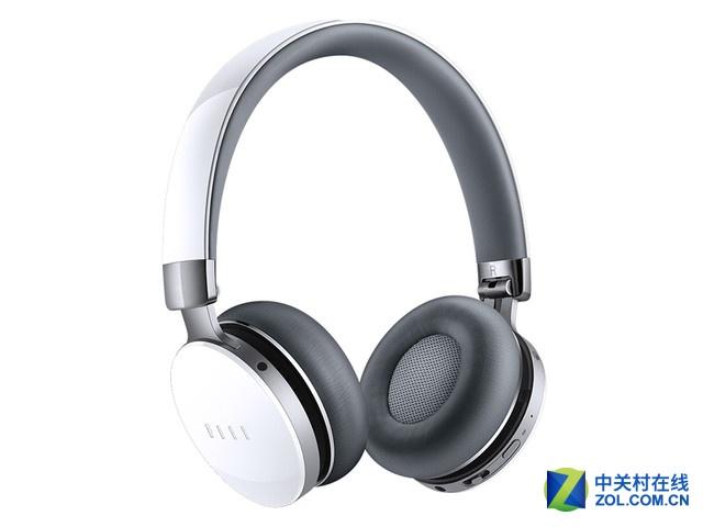 只为优质体验 这些多功能耳机值得拥有