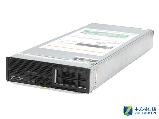 华为FusionServer CH121 V3售11999元