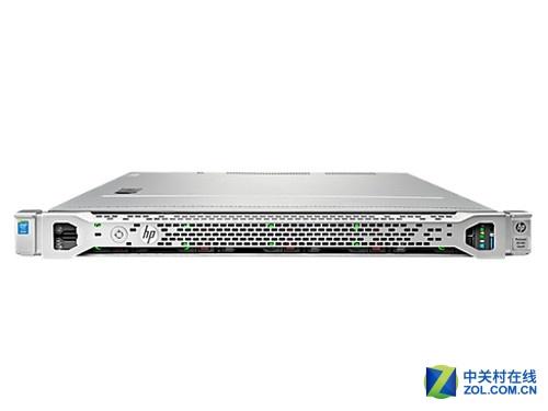 高配置 HP ProLiant DL160 Gen9售8800
