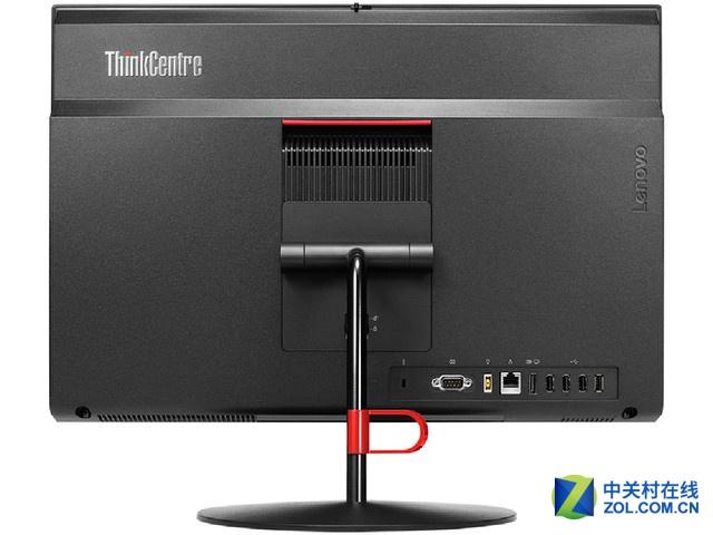 (ThinkCentre)E74z一体电脑仅4599元