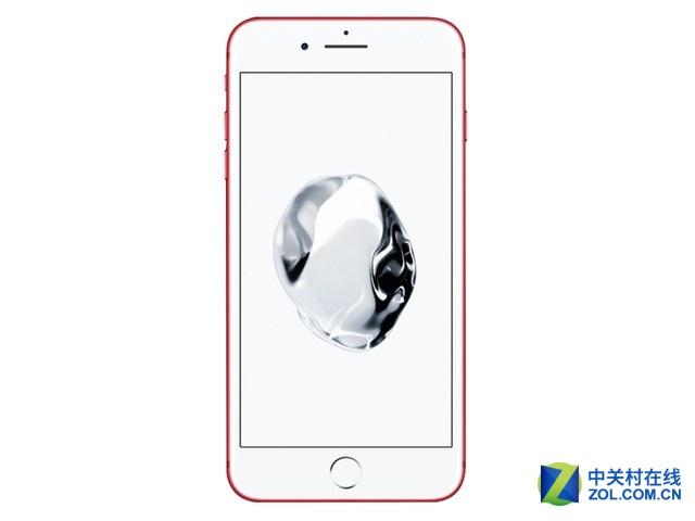 新年分期大酬宾 苹果7P艾丰月付仅238元