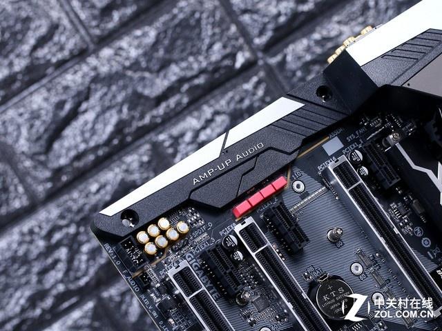 规格全面升级 Intel八代酷睿处理器首测