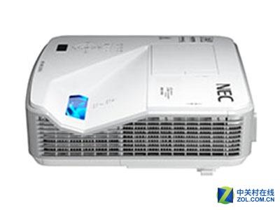 NEC U321H+广州售15699元